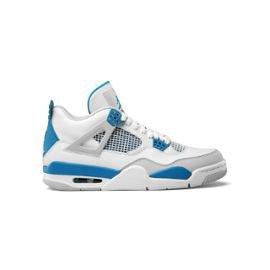 """""""Air Jordan"""""""