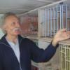 N° 7 : Jack GRUSON de ST SYLVESTRE CAPPEL (59)FRANCOLOMB