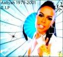 Photo de aaliyah-princess