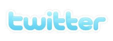 Amel reprend son Twitter officiel d'Amel Bent