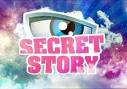 Photo de xlove-secretstory-lovex