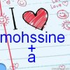 mohssinemoya2009