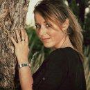 Photo de MaSsiLiA-6813
