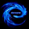 Eragon-fic-Alana