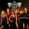 Nuestro Amor / RBD - Nuestro amor (2005)