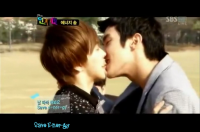 Super Junior vostfr