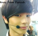 Photo de anou-team-fansub