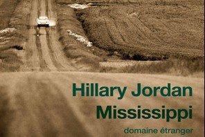 _____+ __Par Hillary Jordan