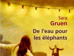 _____+ __Par Sara Gruen