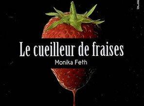 _____+ __Par Monika Feth