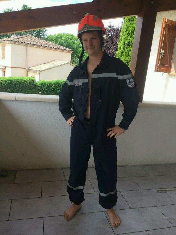 Moi pompiers