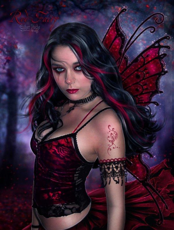 Vampiiraa
