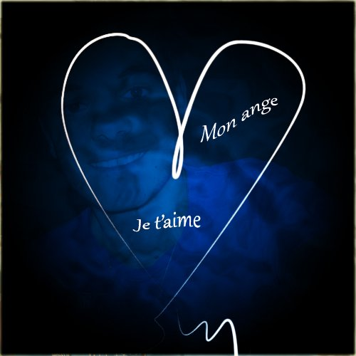 Mes montages 3