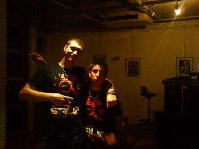 DJ Akil !!