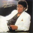 Photo de Thriller-Album