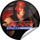 Photo de wwe-kane