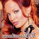 Photo de wwedivas2008