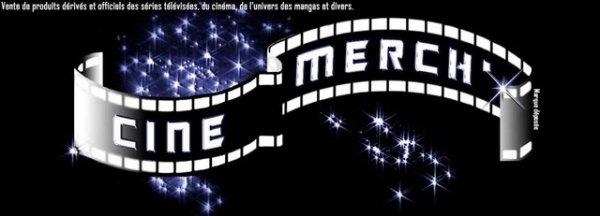 CINEMERCH'  MERCI  A  TOUTE  L' EQUIPE  DE  XENA-IMMORTAL