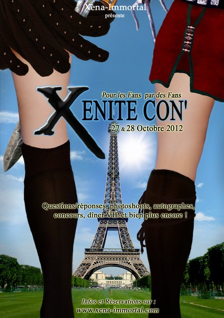 XENITTE  CON' : TARIFS  DES  PASS /  PRICES  OF  THE  PASS