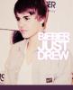 BieberJust-Drew