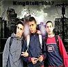 Kingster-9ba7