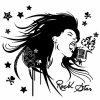 love-rock-rihanna