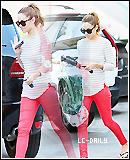 Photo de LC-daily