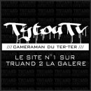 Photo de TytouTv