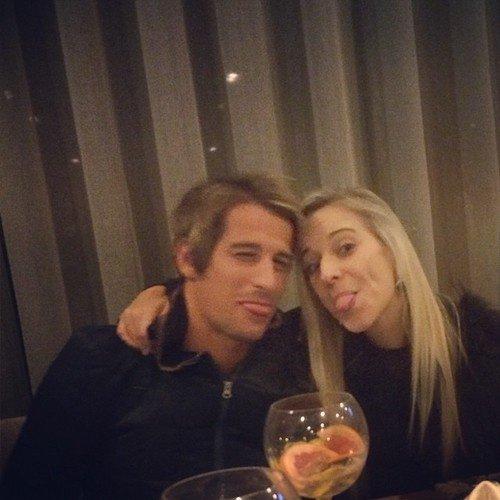 Fabio & Andrea Coentrao