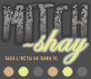 Mitch-Shay