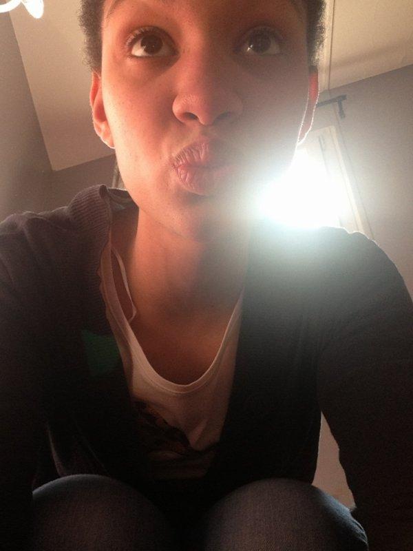 Moi kiss