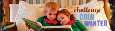 Les filles au chocolat - tome 3: Coeur Mandarine de Cathy Cassidy