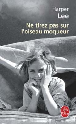 Challenge  Livra'deux pour Pal'addict n°8 [Fev/Mar/Avr 2014]