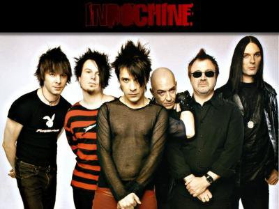 MES CHANSONS PREFERES D INDOCHINE
