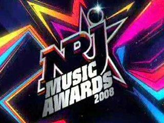 ***LES NRJ MUSIC AWARDS 2009***