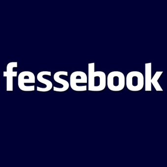 FESSE-BOOK...!!!