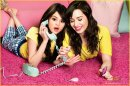 Photo de Demi-lO-Selena-gO
