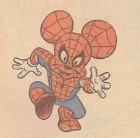 Disney rachète Marvel : qu'est-ce que ça veut dire pour les comics ?