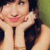 She-demi-Lovato