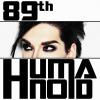 89thHumanoid