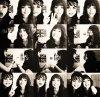 love-story-for-Selena