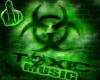 ToxicMusic