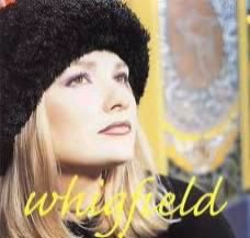 whigfield2013