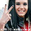 Photo de x-bill-mydream-x