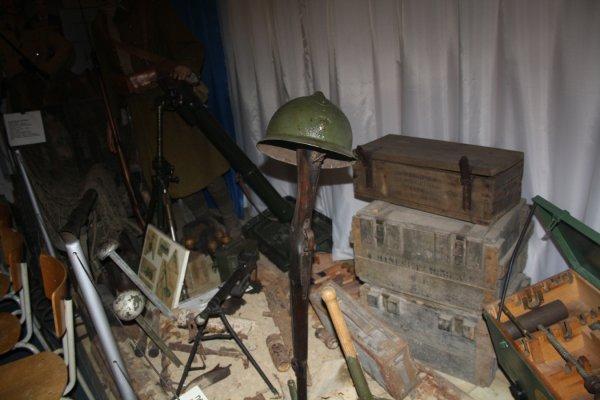 Bataille de Gembloux (14 au 16 mai 1940)