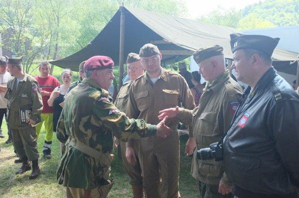 Camp J.G. Farina, Hamoir 17/08 - 05 - 2014 - 31 -