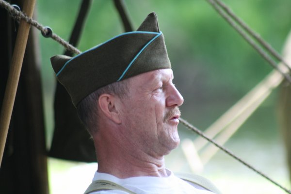 Camp J.G. Farina, Hamoir 17/08 - 05 - 2014 - 34 -