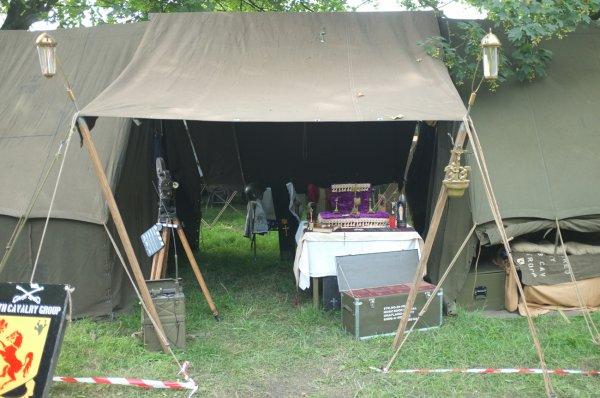 Fort de Lantin  - 2 -