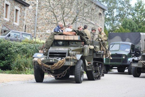 Ralley La Roche-en-Ardennes 2014 -34 -