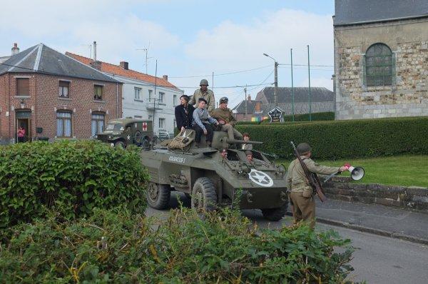 Goegnies-la-Chaussée - 11 -